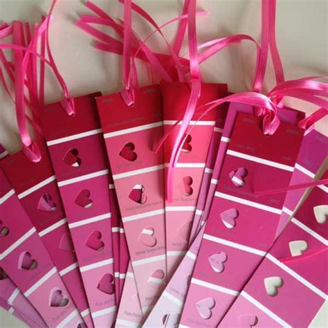 simple valentines day ideas 25 easy diy valentines day gift and card ideas diy