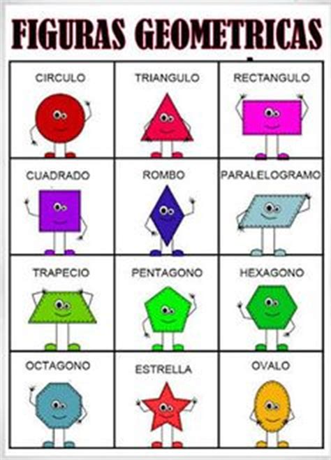 figuras geometricas y sus formulas pinterest the world s catalog of ideas