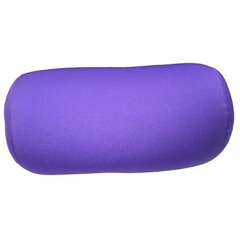 squishy pillow mogu pillows