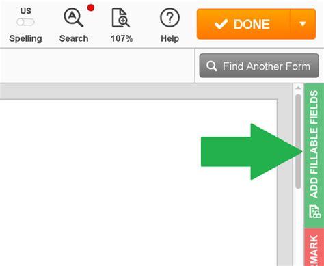 aptoide crunchbase pdffiller bing images
