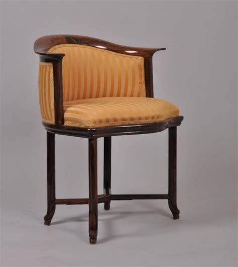 antieke fauteuil antieke fauteuils en armstoelen stel art deco