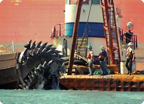 bullet proof boats mike watson maritime monday 235 uranus in collision gcaptain