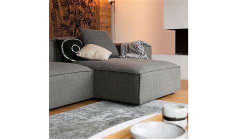 comfort divani divano comfort dall agnese