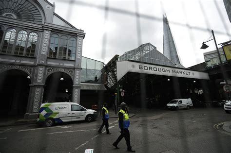 borough market attack the role of colonialism in europe s terror attacks here