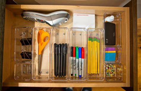 home organizer organization relocation boulder colorado home
