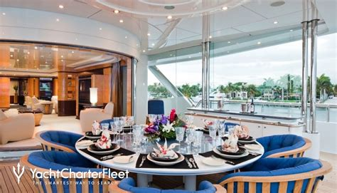 fort lauderdale boat show accommodation charter yacht lady lola confirmed to attend the fort