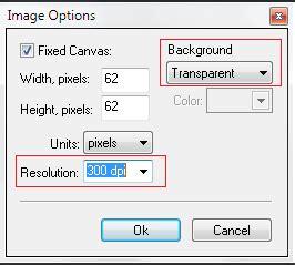 membuat gambar format ico cara membuat logo favicon blog njo ngeblog