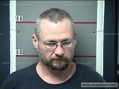 Bradley County Court Records Bradley Smith Mugshot Bradley Smith Arrest Grayson County Ky Booked For Federal