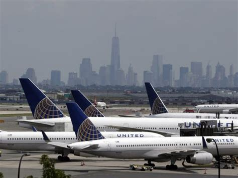 united airlines american airlines u s airlines resume flights to israel after faa ban lifted