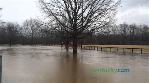 Stoner Creek Ky Detox stoner creek flooding in ky