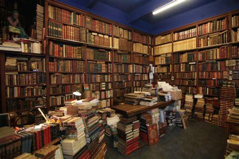 librerias de segunda mano sevilla 4 librer 237 as y 3 mercados donde encontrar libros de