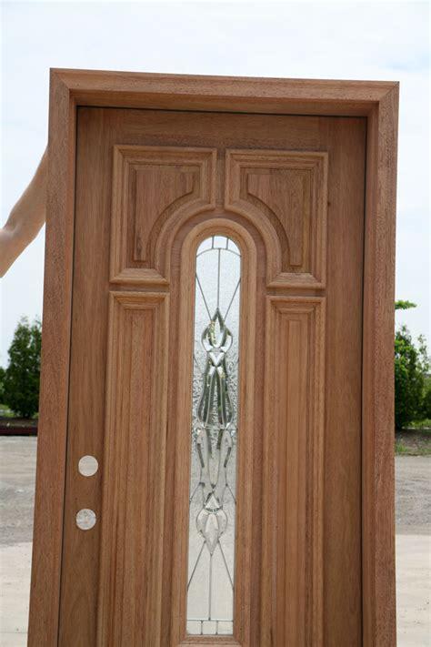 Exterior Doors Discount Discount Exterior Doors Beautiful Discount Exterior Doors 100 Wood Entry Doors Home