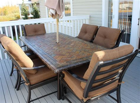 Costco Patio Tables Patio Furniture Clearance Costco Crunchymustard