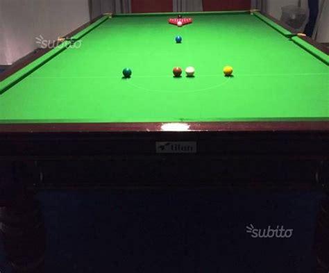 tavolo snooker tavolo di biliardo snooker inglese posot class