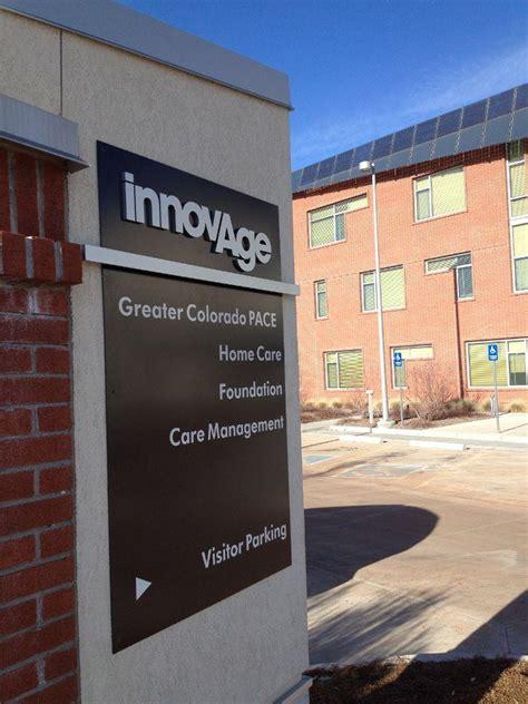innovage home care avie home