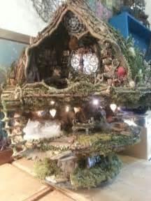 rustikale weihnachtsdeko selber machen rustikale weihnachtsdeko selbermachen sammlung