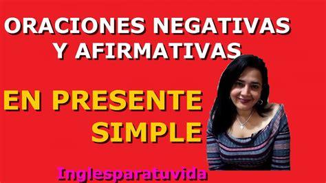 preguntas con will afirmativas y negativas 10 oraciones en futuro perfecto en ingles afirmativas