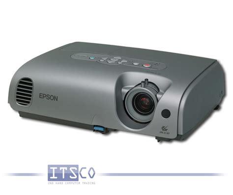 epson emp 82 l beamer epson emp 82 lcd projektor g 252 nstig gebraucht kaufen