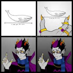 Eridan ampora x reader lemon myideasbedroom com