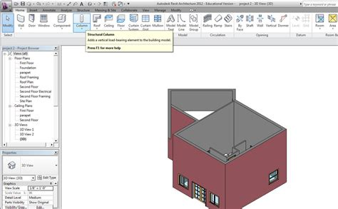 video tutorial revit italiano gratis revit tutorials architectural drawing