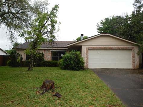 1120 viking dr port orange fl 32129 detailed property