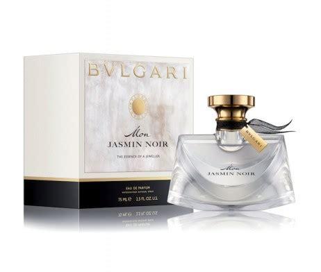 Bvlgari Blv Notte Edp 75ml Parfum Original Reject bvlgari mon noir 75ml edp original perfume malaysia