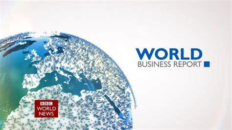 news business world news business headlines news