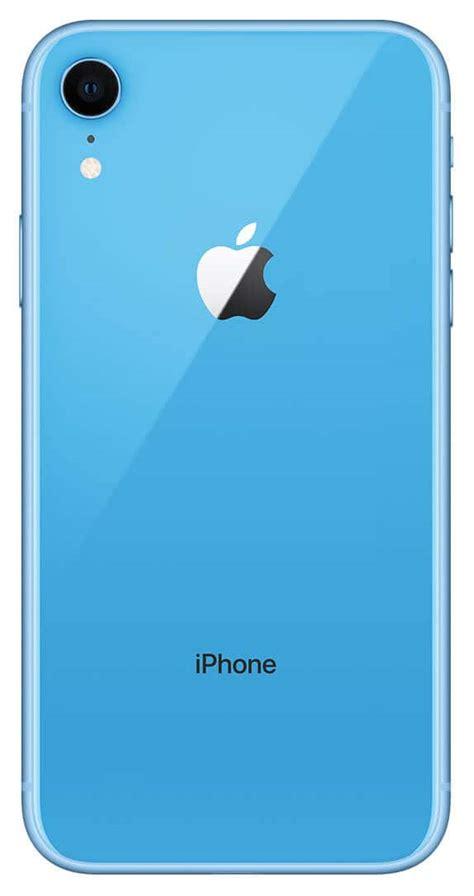 apple iphone xr 64gb blue price specs deals smartphones prepaid cricket