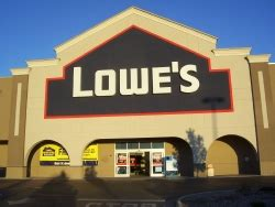 lowe s home improvement home improvement store pueblo