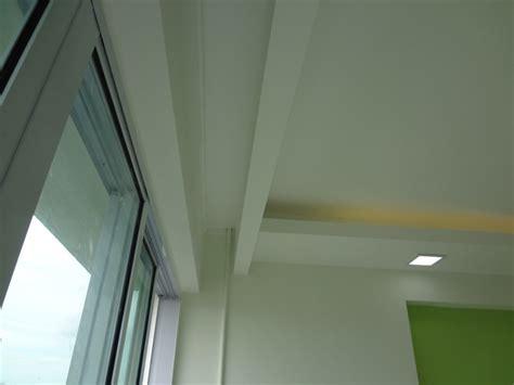 curtain pelmet curtain pelmet false ceilings l box partitions