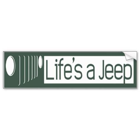 jeep beach decals 8 best zj trail jeeps images on pinterest jeep jeeps