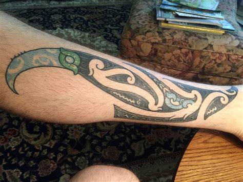tattoo removal christchurch new zealand 17 best ideas about new zealand tattoo on pinterest deer