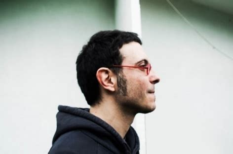 house music label donato dozzy starts new house music label afterhouse dance hits