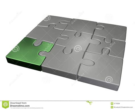 small printable jigsaw puzzles small jigsaw puzzle royalty free stock photos image 3779208