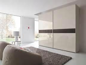 Modern italian bedroom furniture design of aliante wardrobe king big