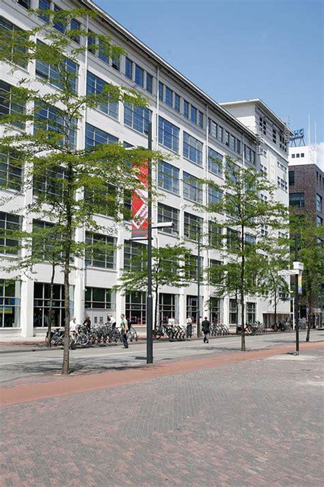 design academy eindhoven collegegeld design academy eindhoven the method case