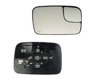 dodge cummins towing mirrors at auto parts