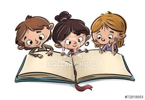 imagenes niños leyendo 465 best images about van a tot z het alfabet