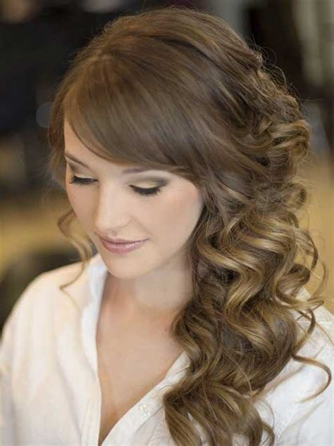 25 unique wedding hairstyles hairstyles haircuts 2016 2017