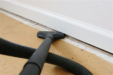 craftivity designs 10 tools that you need to remove carpet