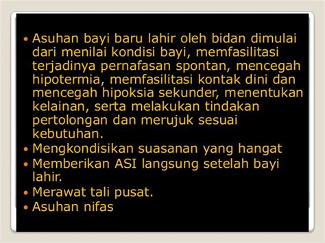 Asuhan Kebidanan Ibu Nifas Deteksi Dini Komplikasi Juraida Roito H paradigma kebidanan ykn copy