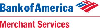 Bank Of America Amazon Gift Card - accept credit cards for your small business bank of america merchant services