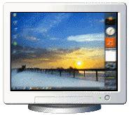zapwallpaper classic zapwallpaper classic toutes les options de configuration
