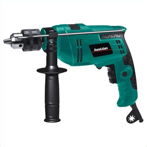 H L Hl13re Impact Drill china impact drill 710w h1301c photos pictures made