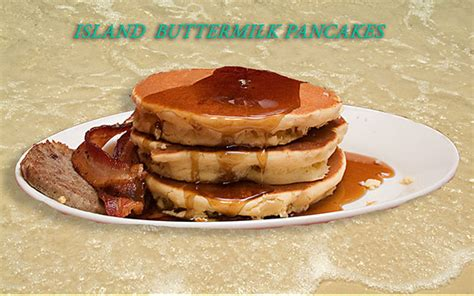 island pancake house island pancake house 28 images island pancake house gulf shores omd 246 om