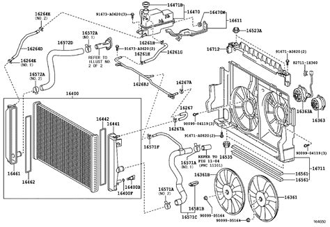 toyota alphard engine diagram dodge dakota transmission