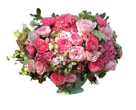 most beautiful flower arrangements the flower appreciation society uk wedding blog so you