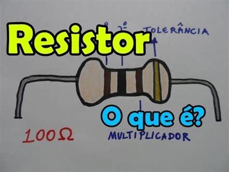 resistor 1k para que serve resistor 1k para que serve 28 images subsequente irec 234 o que 233 um resistor hardware