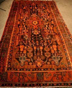 persische teppiche rugs persische teppiche on 49 pins