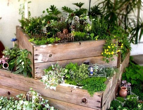 Small Area Garden Ideas Garden Ideas For Small Areas 7 Arrangement Enhancedhomes Org